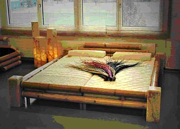 Good Kobe Furniture, Kobe Furniture Suppliers And Manufacturers At Alibaba.com