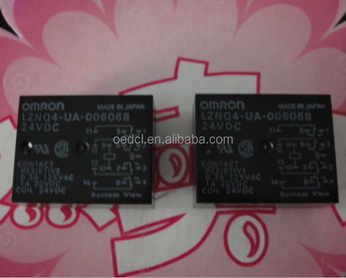 Solid State Relay Ua Wholesale, Uas Suppliers - Alibaba on
