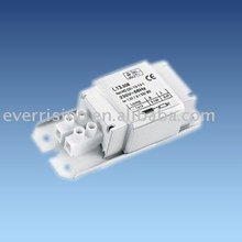 13W BT202 110V 120V 60HZ electronic magnetic fluorescent ballast