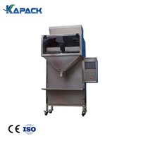 Factory supply discount price thai snack filling machine