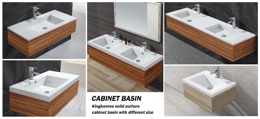 Bathroom Cabinets Pakistan vanity wash basin/wash basin toilet pakistan/bathroom vanity sink