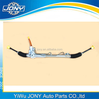 1459747 High Quality New Auto Power Steering Gear Rack For Ford Mondeo IV 2007-