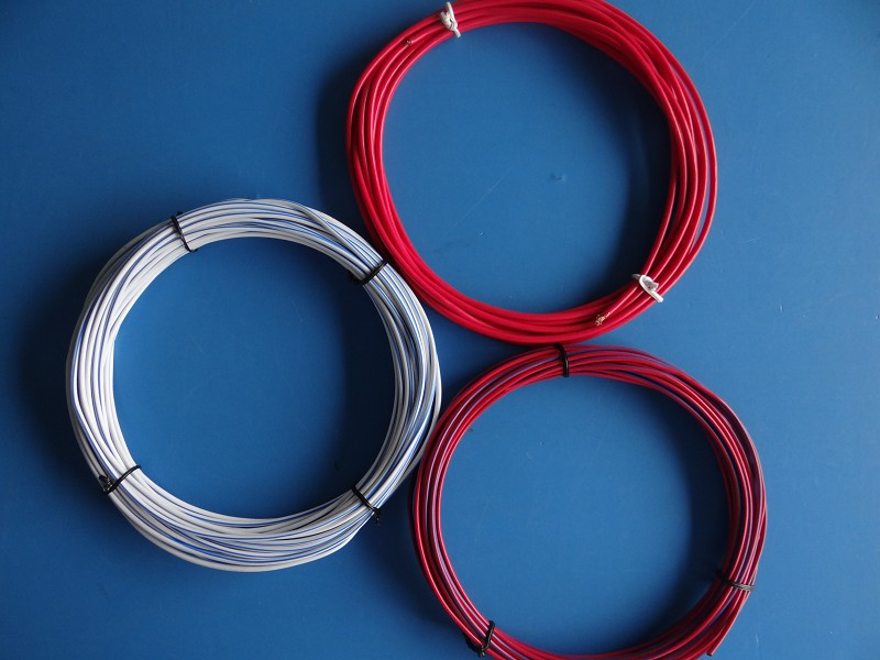 Wire Pulling, Wire Pulling Suppliers and Manufacturers at Alibaba.com