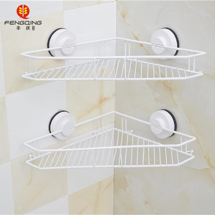 Suction Cup Rack, Suction Cup Rack Suppliers and Manufacturers at ...