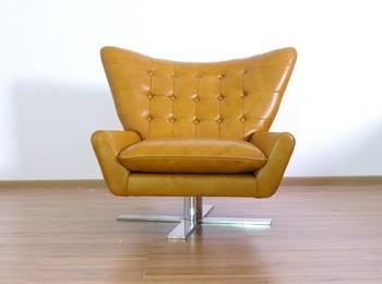 Vioski Louis Chair Cc-lc188