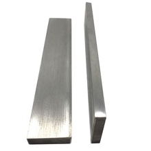 <span class=keywords><strong>Multifunctionele</strong></span> Roestvrij Staal Flat Bar 301 316L