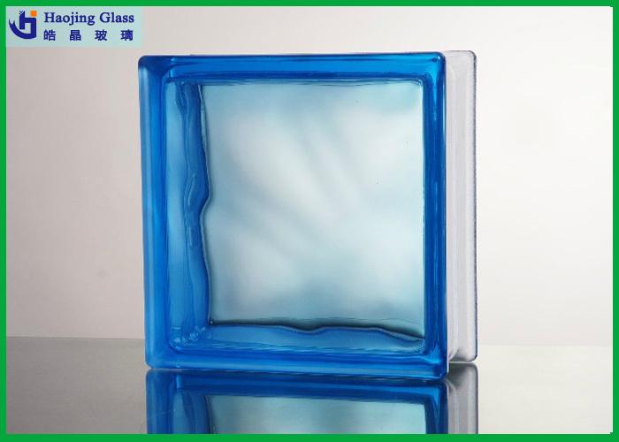 Glasblokken In Badkamer : Luxe design badkamer glasblokken gemaakt in china china