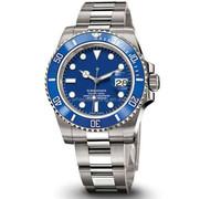oem luxury man italy design stainless steel wrist watch