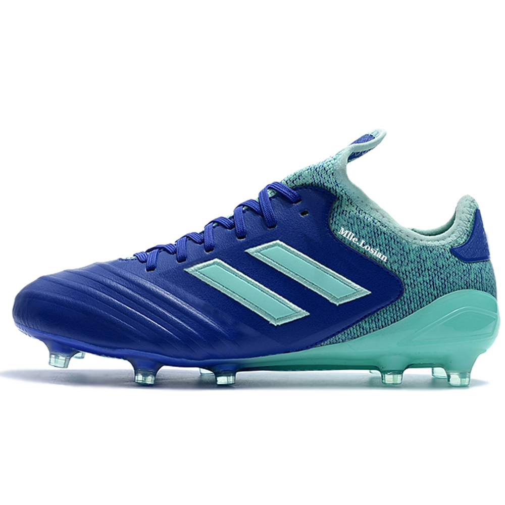 16cc312291e1 custom soccer boots shoes