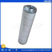 HOT Selling Replacement Pall Hydraulic Oil Filter Element HC9801FKP4Z