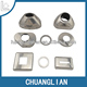 SUS316 Stamp parts,Precision Sheet Metal Fabrication,metal parts
