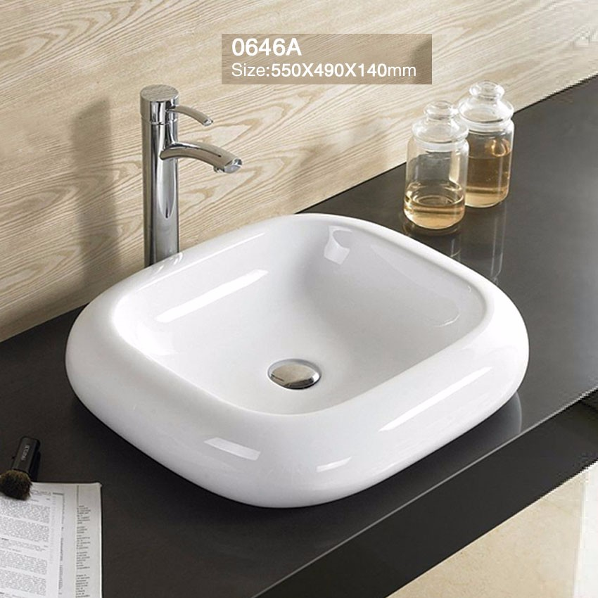 Public Bathroom Sink public bathroom sinks, public bathroom sinks suppliers and