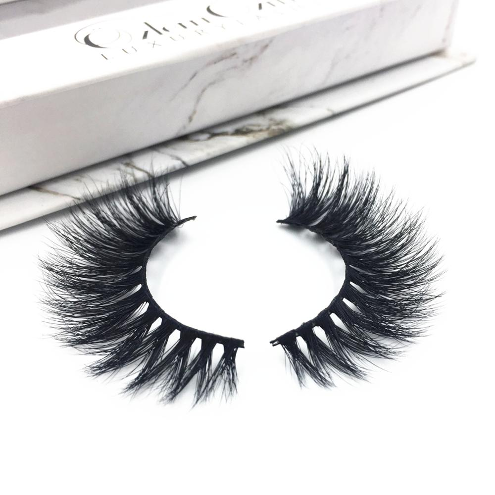 74d64401014 3d Lashes, 3d Lashes Suppliers and Manufacturers at Alibaba.com