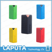 Factory price X3 bluetooth speaker for ipod portable speakers rechargeable X3 bluetooth 2.1 cube speaker with low price