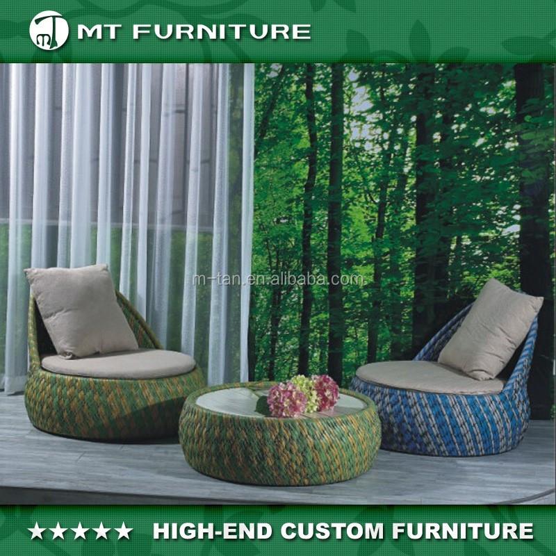 Sale Cheap Zen Style Synthetic Rattan Patio Garden Furniture Outdoor   Buy  Garden Furniture,Furniture Outdoor,Rattan Outdoor Furniture Product On  Alibaba. ...