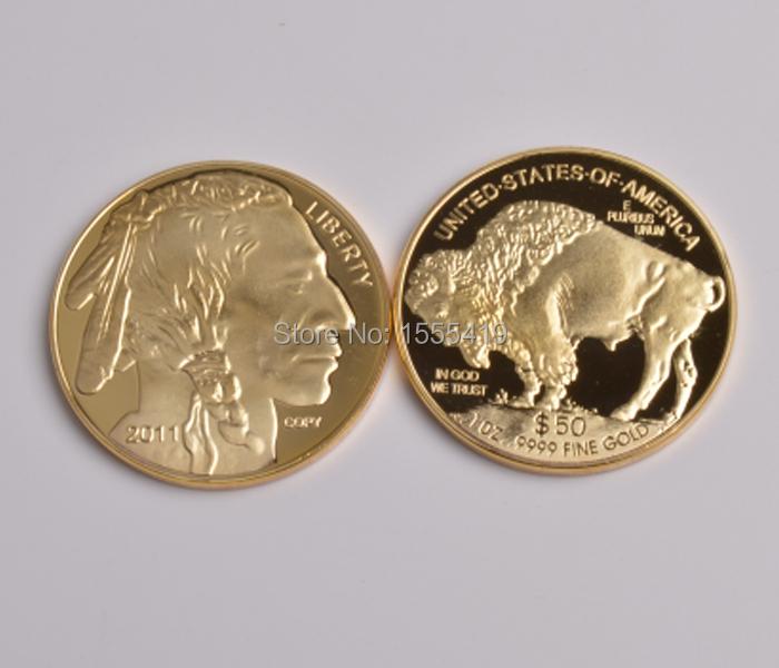 Buffalo Gold Promotion Shop For Promotional Buffalo Gold