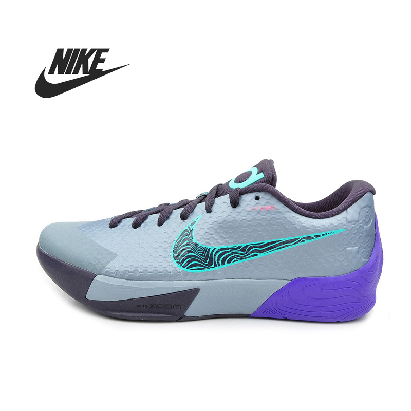 new product d30f6 787c7 cheapest nike kd girl shoes 1fc25 8c616