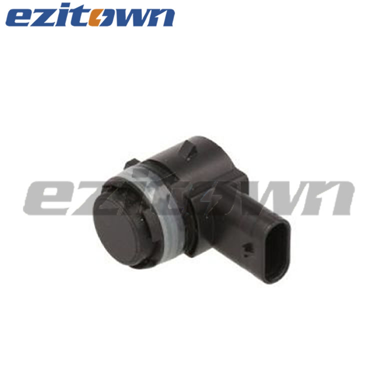 EZT-160008 ezitown reverse sensor car parking sensor OE 000 905 12 02 for VW for BMW for AUDI A3 for Limousine for Sportback