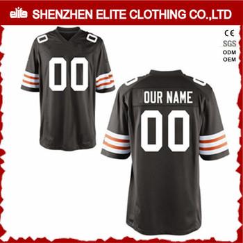 finest selection f1287 71fee China Wholesale Cheap Custom Design American Football T Shirts - Buy  American Football T Shirts,Custom Design American Football T Shirts,China  ...