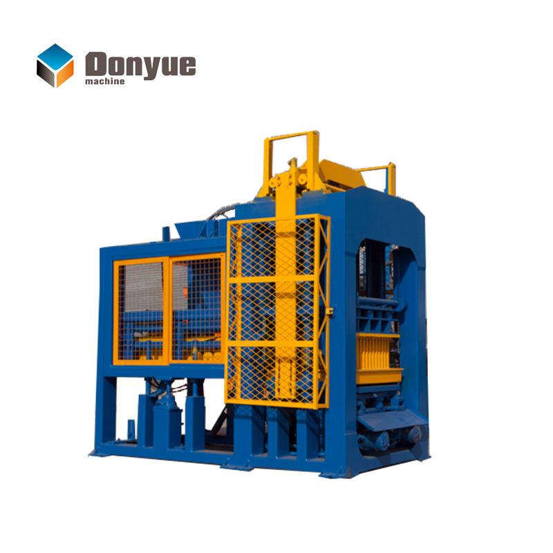 China production foam concrete wholesale 🇨🇳 - Alibaba
