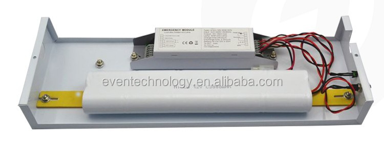 Led lighting emergency inverter emergency device electronic on wiring diagram for non maintained emergency lighting switched maintained emergency light Exit Emergency Light Diagram