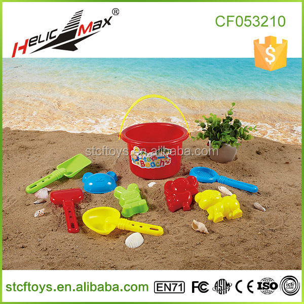 Pools & Water Fun Objective Funny Snow Shovel Toys Kids Plastic Beach Toy Plastic Spade Model Mold Hot Sale Toys & Hobbies