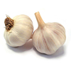 /product-detail/2018-china-cheap-garlic-fresh-garlic-natural-garlic-for-wholesale-60761328865.html