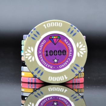tai pan tours casino rama