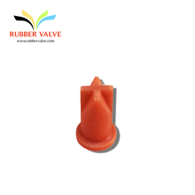 Reliable Easily Used Top Quality Rubber Seat Check Valve