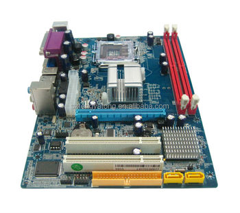 INTEL CHIPSET 945 VGA DESCARGAR DRIVER