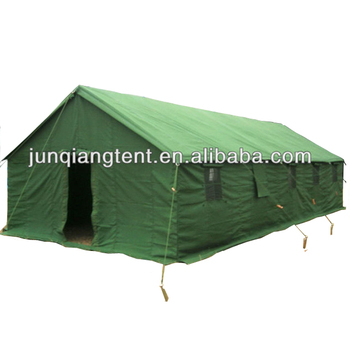 promo code ee06b 91f57 20 Man Waterproof Canvas Army Surplus Tents - Buy Army Surplus Tents,Used  Army Tents,Army Tube Tent Product on Alibaba.com