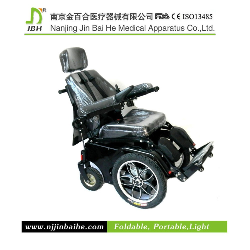Spare parts on wheelchairs 54