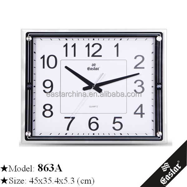 Factory Decorative Wall Clock For Kitchen Buy Kitchen