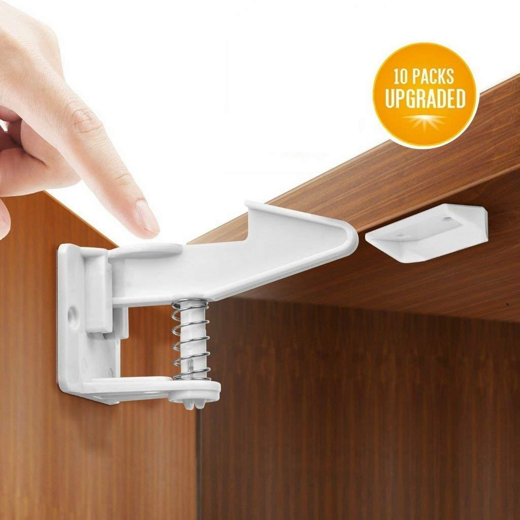 Cheap Locks For Kitchen Cabinets, find Locks For Kitchen ...