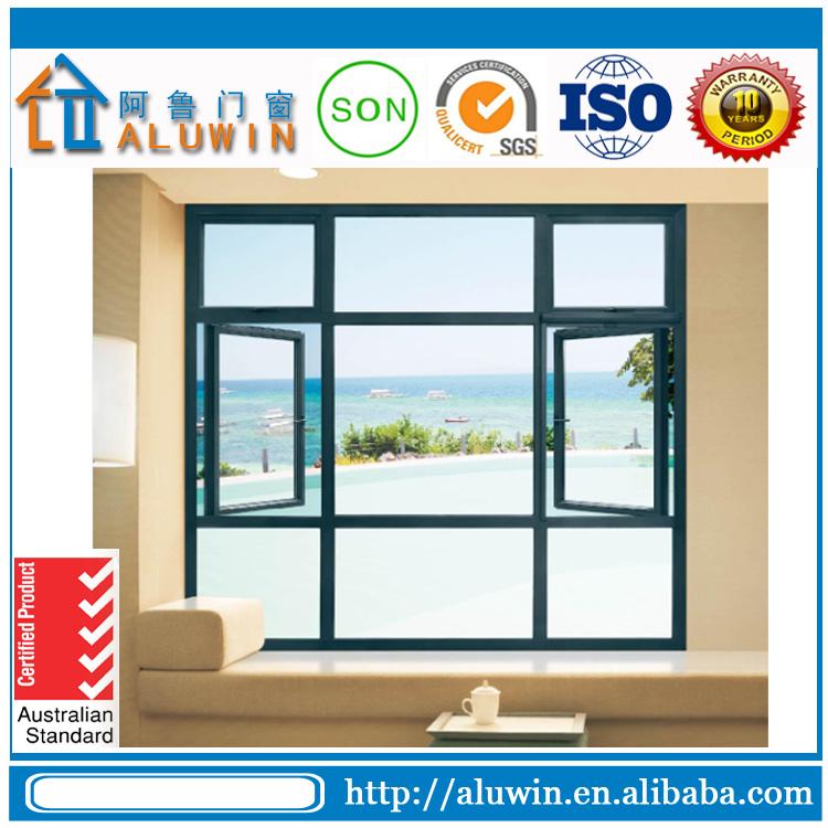 Venster ontwerpen indian stijl open binnenkant openslaand for Window design indian style