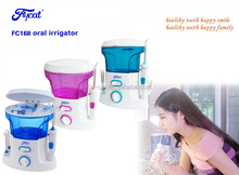 Oral Therapy Equipments & AccessoriesType water floser dental teeth whitening