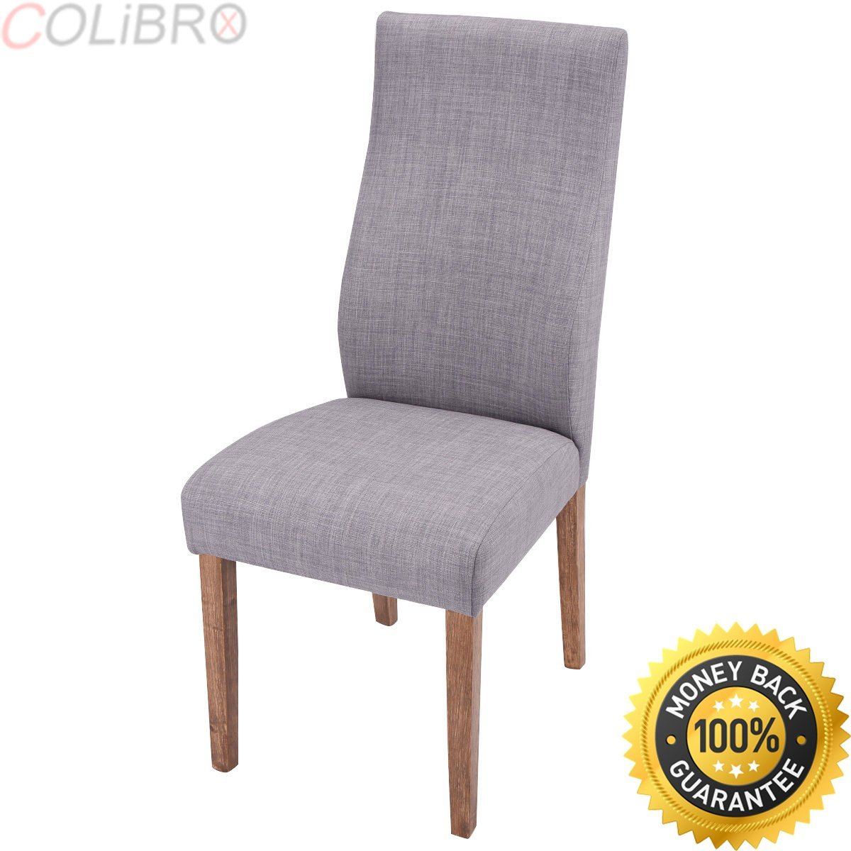 Cheap Small Accent Chairs Find Small Accent Chairs Deals On Line At