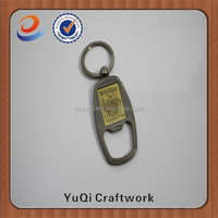 how to use a wine bottle opener easy open engrave logo