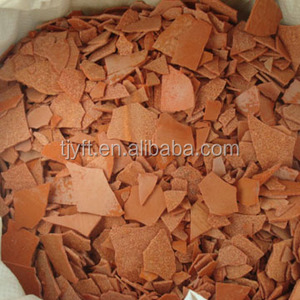 chemical formula sodium sulphide/Sodium Sulphide 60%/sodium sulfide uses in leather industry
