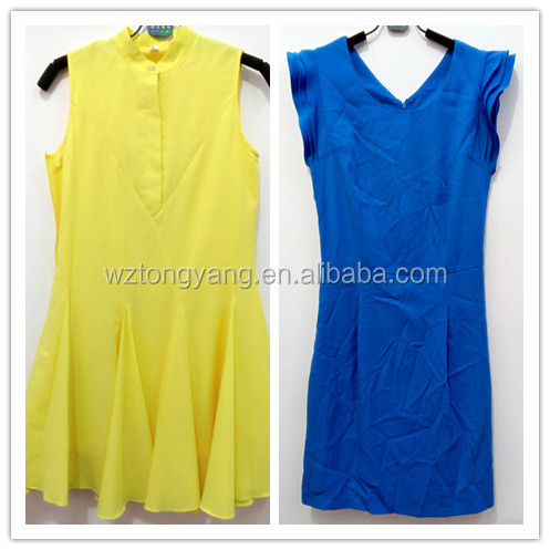 8d7bc3c57 ملابس مستعملة الملابس الصينية متجر على الانترنت بوتيك ملابس للبنات ...