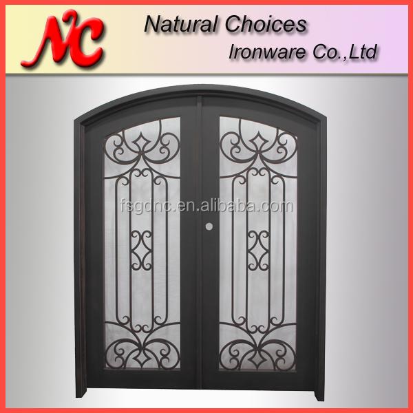 Modern entry door glass inserts door glass inserts for for Front door glass insert