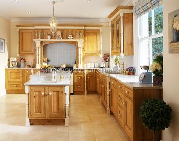 Muebles De Cocina De Aluminio,Despensa,Gabinetes De Cocina Usados ...
