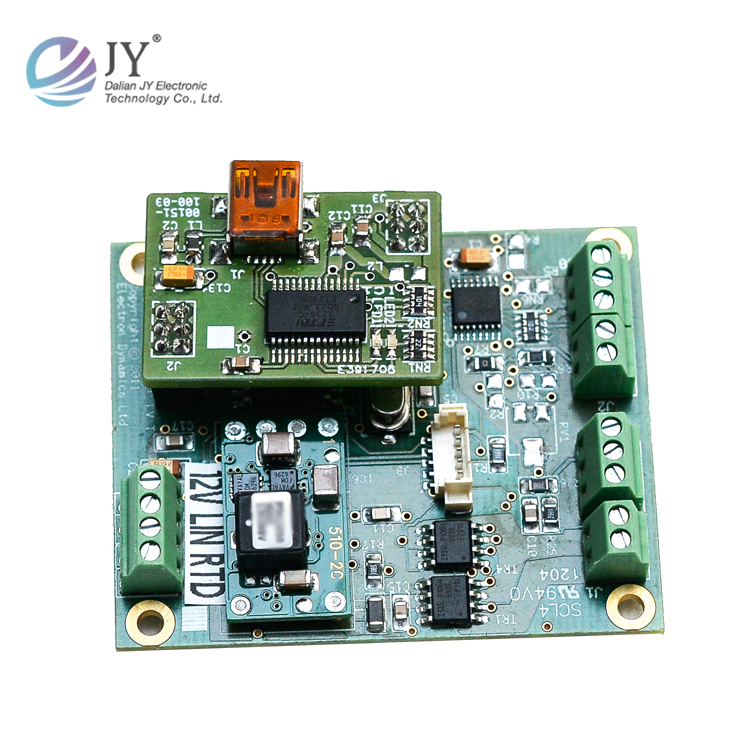 New Products Power Remote Control Switch Board Led Controller Board