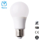 China Factory Price 12V 24V 48V DC AC A60 9W LED Light Bulb E27 E26 B22