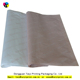 High Quality Custom Printed Recyclable wrapping Tissue Paper