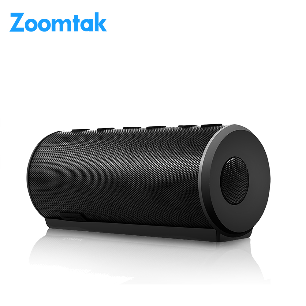 Dancing Water Speaker Dancing Water Speaker Suppliers And