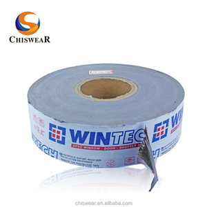 Surface Protection Adhesive Film Pe Protective Tape