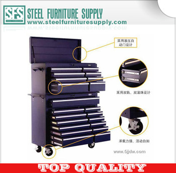 Sfs Cabinet To Store Toolsgarden Tool Cabinetmetal Tool Cabinet