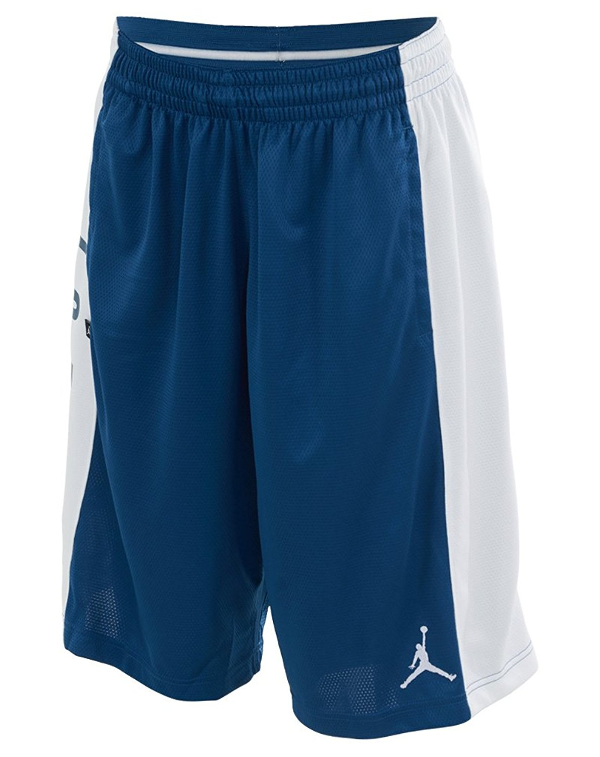 e7e1520bb4d Cheap Jordan Basketball Shorts, find Jordan Basketball Shorts deals ...