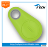 /product-detail/wholesale-price-with-remote-taking-photo-key-finder-anti-lost-alarming-60612629700.html